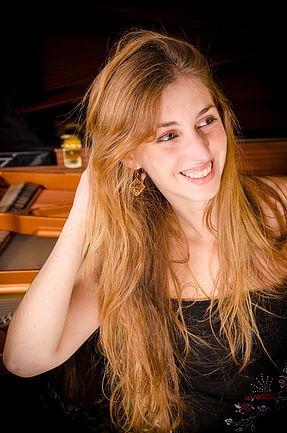 Célia Lombardo